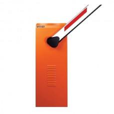 FAAC Jednostka centralna 620 Standard (LH/RH) dla ramion do 5m
