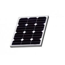 Beninca Panel solarny SUN.PANEL