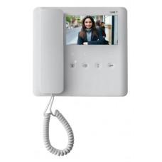 Came Słuchawkowy panel wewnętrzny video AGT V