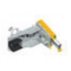 Came Mechanizm umożliwiający wyłamywanie ramienia PLUS do G03001