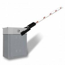 Came GARD jednostka centralna dla ramion do 12m , 24V, 300W