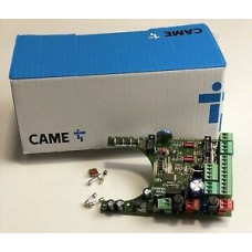 CAME Central unit TOR100