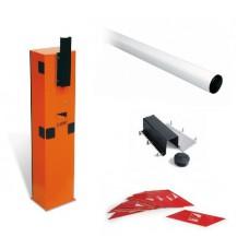 Came Zestaw Gard G6000 z ramieniem tubowym (wjazd do 6,5m)