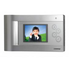 COMMAX Monitor CDV-43Q