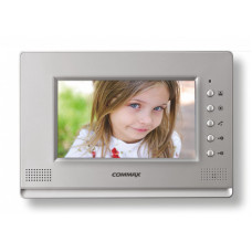 COMMAX Monitor CDV-70AR3