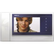 COMMAX Monitor CDV-70KM BLUE