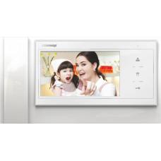 COMMAX Monitor CDV-70KM WHITE