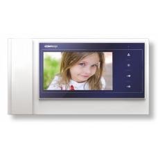 COMMAX Monitor CDV-70KR3 BLUE