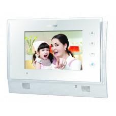 COMMAX Monitor CDV-70U WHITE