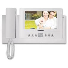 COMMAX Monitor CDV-71BE