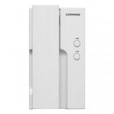 COMMAX Unifon DP-2HPR