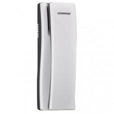 COMMAX Unifon DP-SS