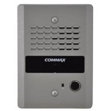 COMMAX Stacja bramowa 1-abonentowa DR-2GN