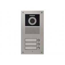 COMMAX Kamera 3-abonentowa DRC-3UC