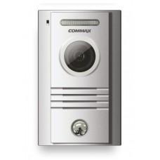 COMMAX Kamera 1-abonentowa DRC-40KR2