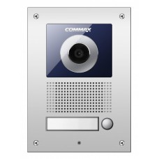 COMMAX Kamera 1-abonentowa DRC-41UN