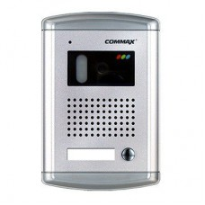 COMMAX Kamera 1-abonentowa DRC-4CANS