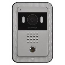 COMMAX Kamera 1-abonentowa DRC-4FC