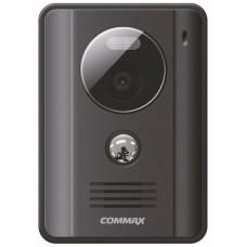COMMAX Kamera 1-abonentowa DRC-4G