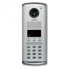 COMMAX Kamera wieloabonentowa DRC-GAC