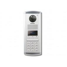 COMMAX Kamera wieloabonentowa DRC-GAC/RFID