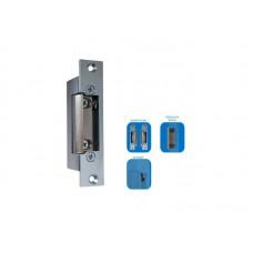 SCOT Elektrozaczep symetryczny ES-S12AC/DC 8-12V AC/DC