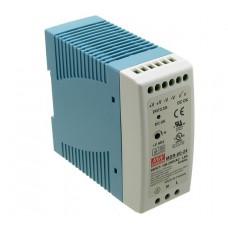COMMAX Zasilacz MDR-60-24 na szynę DIN 24V