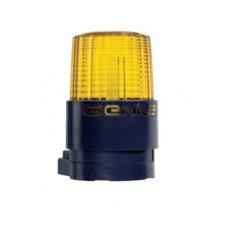 Genius Lampa ostrzegawcza Guard 230V