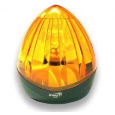 KingGates Lampa Idea 24V Plus do Book/Rolls/Modus