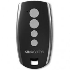 KingGates Pilot Stylo 4K