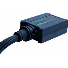 Proxima Autoalarm 12V CAN na pilot fabryczny