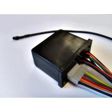 Proxima Automatyczny Włącznik Świateł Samochodowych z czujnikiem zmierzchu KAWA-Z